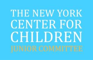 NYCC_JC Logo